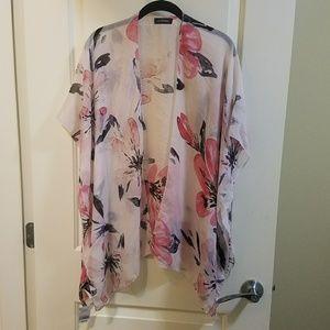 3for20 Kimono